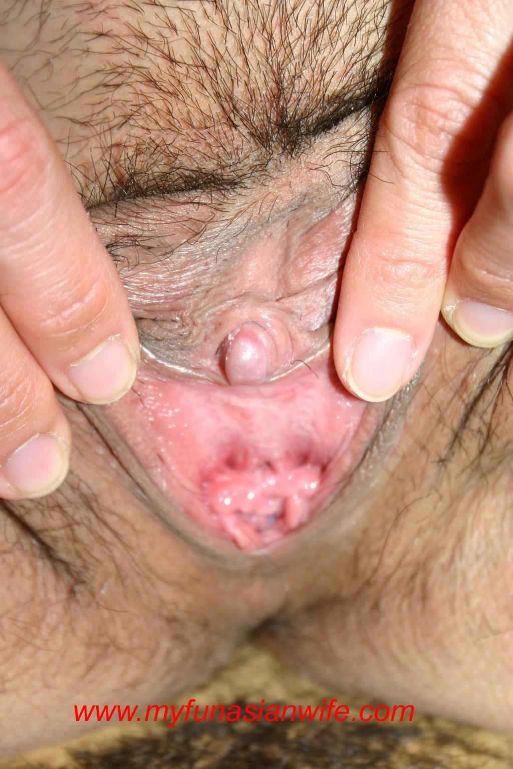 Смотреть онлайн женские оргазмы крупным планом 24 фотография