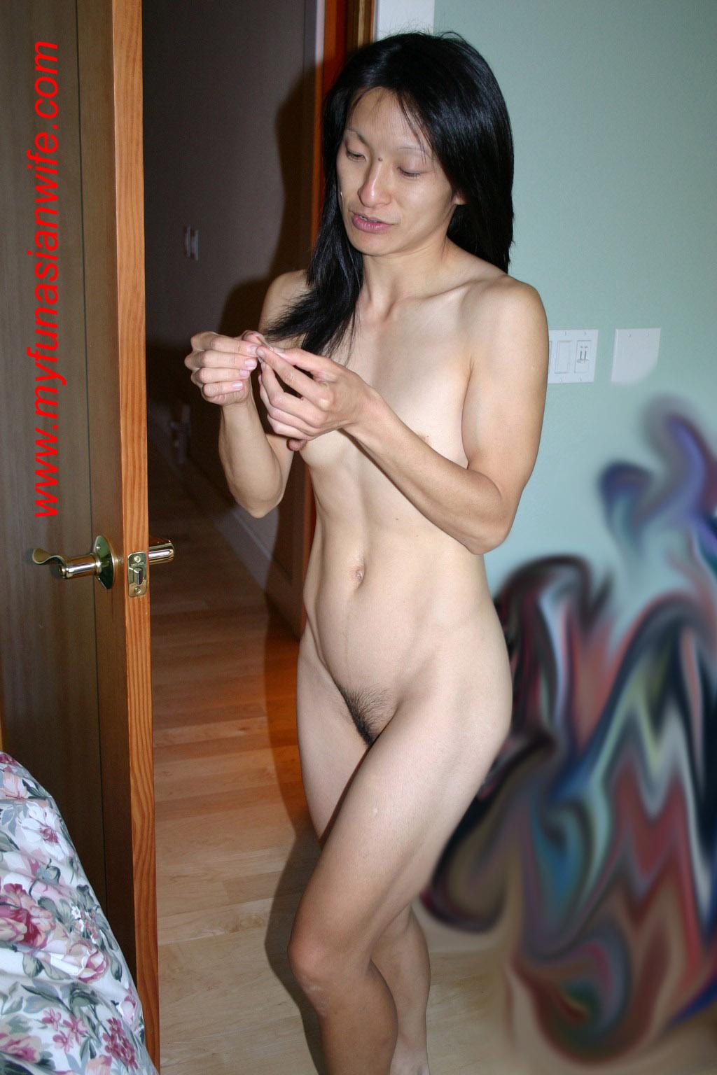 anna nicole sex scene