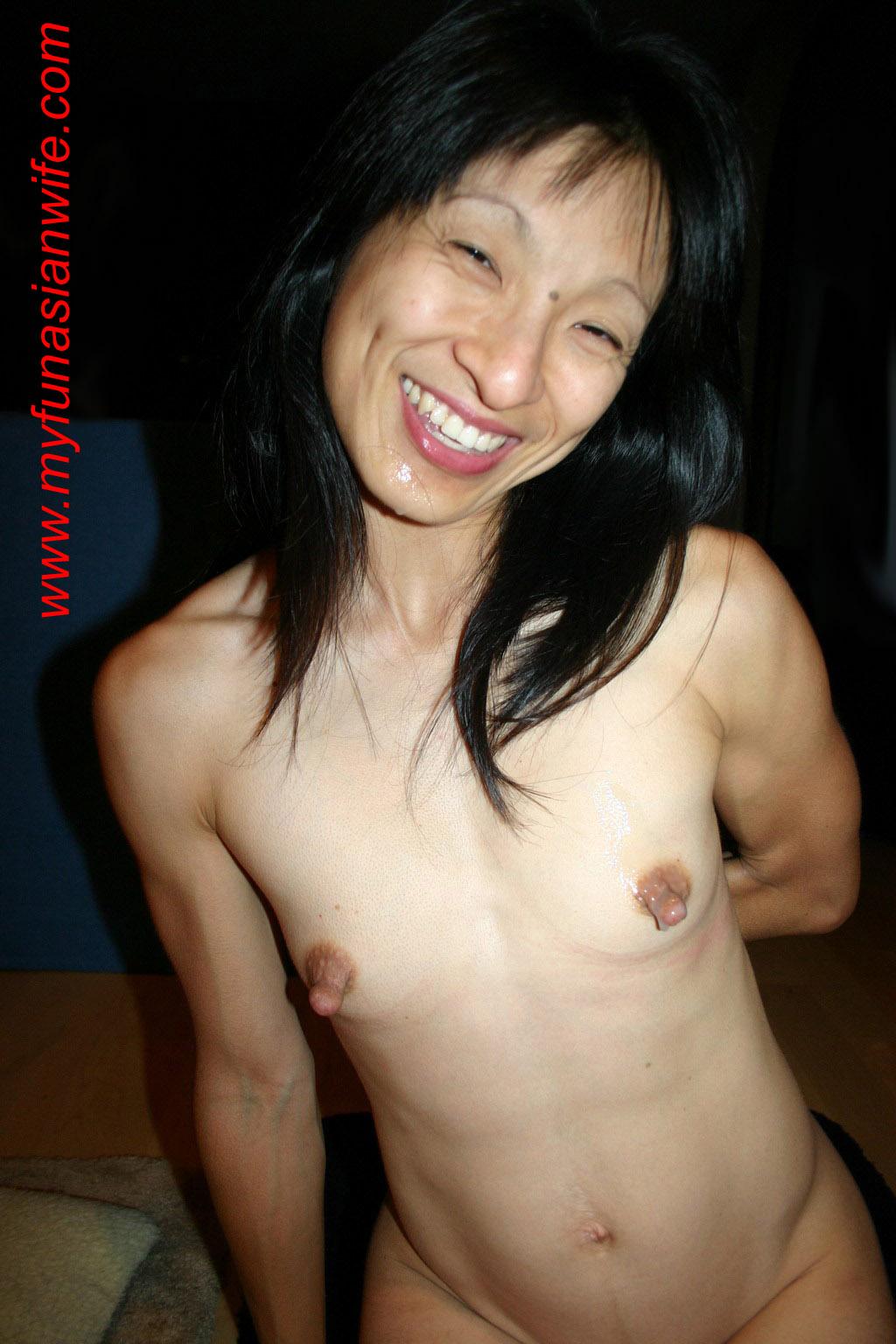 cum wife